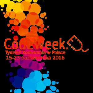 codeweek-d854cbe3fda4